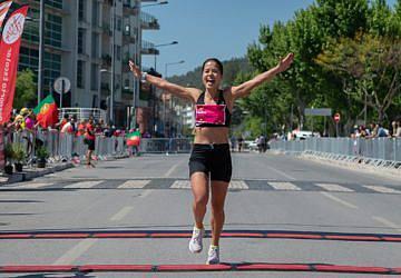 Já se pode inscrever na Alegro Meia Maratona de Setúbal