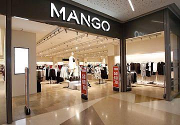Alerta, compras: o novo vestido da Mango é perfeito para usar nos dias de calor