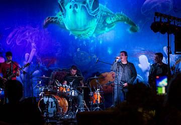 Noites da Baía estão de volta a Setúbal com 7 concertos imperdíveis