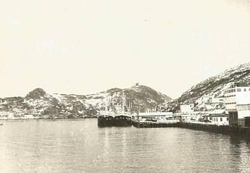 A incrível história do setubalense que foi enfermeiro nos navios bacalhoeiros