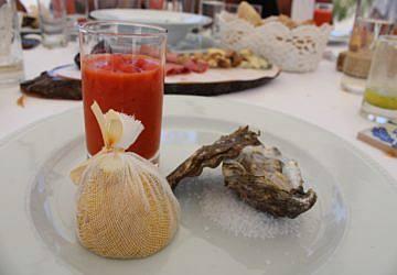 O novo brunch do Hotel do Sado junta os melhores sabores da região