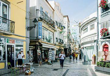 Opinião: Setúbal, a cidade das pessoas únicas