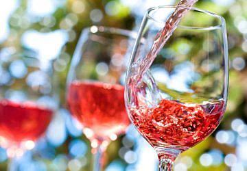 Lancers: os vinhos de Azeitão que conquistaram os EUA estão a modernizar-se
