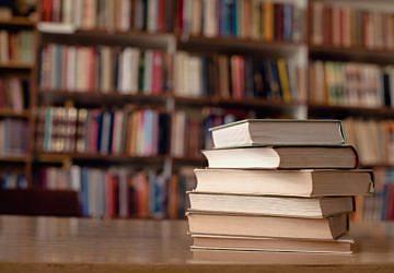 Trade Stories: a nova plataforma portuguesa é um OLX de livros em segunda mão