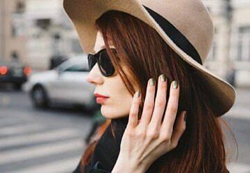 Bem Me Quero: o novo espaço de Setúbal dedicado à estética e estilismo de unhas