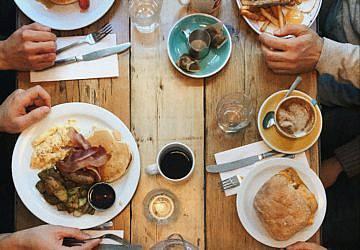 Os melhores restaurantes do País estão com 50% de desconto — e Setúbal está na lista