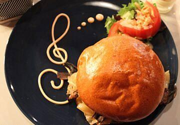 Páteo Arrábida: a nova hamburgueria artesanal de Palmela