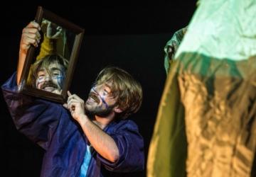 Espetáculo Lugar-Abrigo está de volta a Setúbal