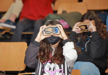 Programa Kids Dive está de volta com atividades online