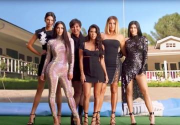 Já chegou a Portugal a Netflix dos reality shows
