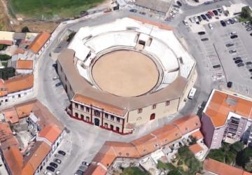 Câmara de Setúbal confirma transformação da Praça de Touros num espaço multiusos