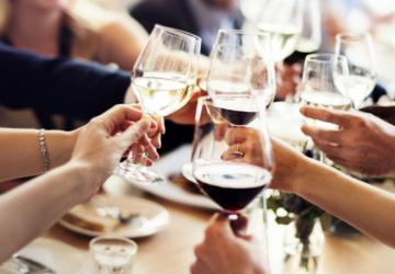Vem aí um evento online sobre o papel das mulheres no setor dos vinhos