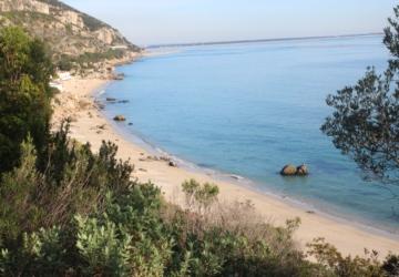 Opinião: Setúbal, o nosso paraíso escondido
