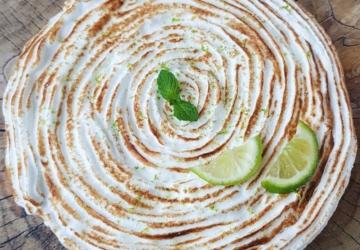 O casal que se apaixonou por Setúbal e criou uma pastelaria francesa virtual