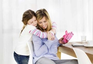 7 sugestões de presentes fofinhos para oferecer no Dia da Mãe