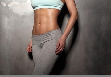 7 minutos, 7 dias: o desafio de treino para a barriga que não inclui abdominais