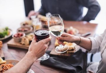 Setúbal recebe Concurso Vinhos de Portugal