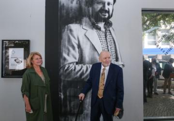 Já abriu a Casa das Imagens Lauro António em Setúbal