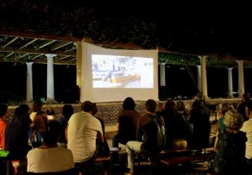 O programa Cultura em Movimento está de volta com mais de 50 eventos na cidade