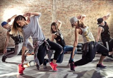 Setúbal vai receber a mega competição Portugal a Dançar