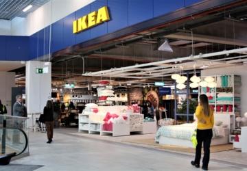 IKEA tem novos menus de pequeno-almoço nos restaurantes — custam a partir de 1,50€