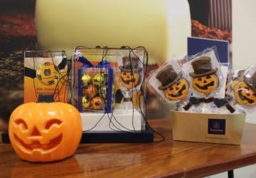 5 lojas em Setúbal onde encontra tudo o que precisa para o Halloween